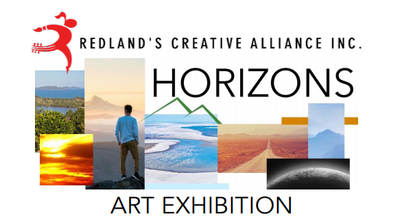 Redlands_Creative_Alliance_Horizons_Art_Exhibition